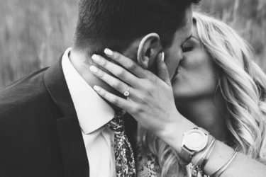 Costco Engagement Rings: Everything You Need to Know