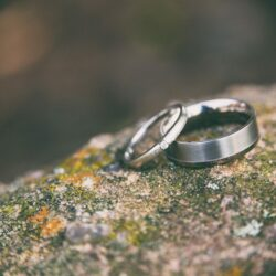 Wedding Band Styles: Everything You Need to Know