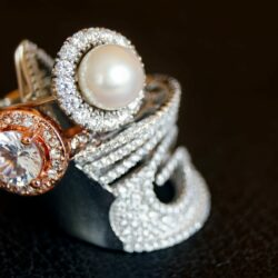 Engagement Ring Styles: Everything You Need to Know