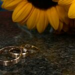 Knowing What She Likes – The Engagement Ring Buying Guide