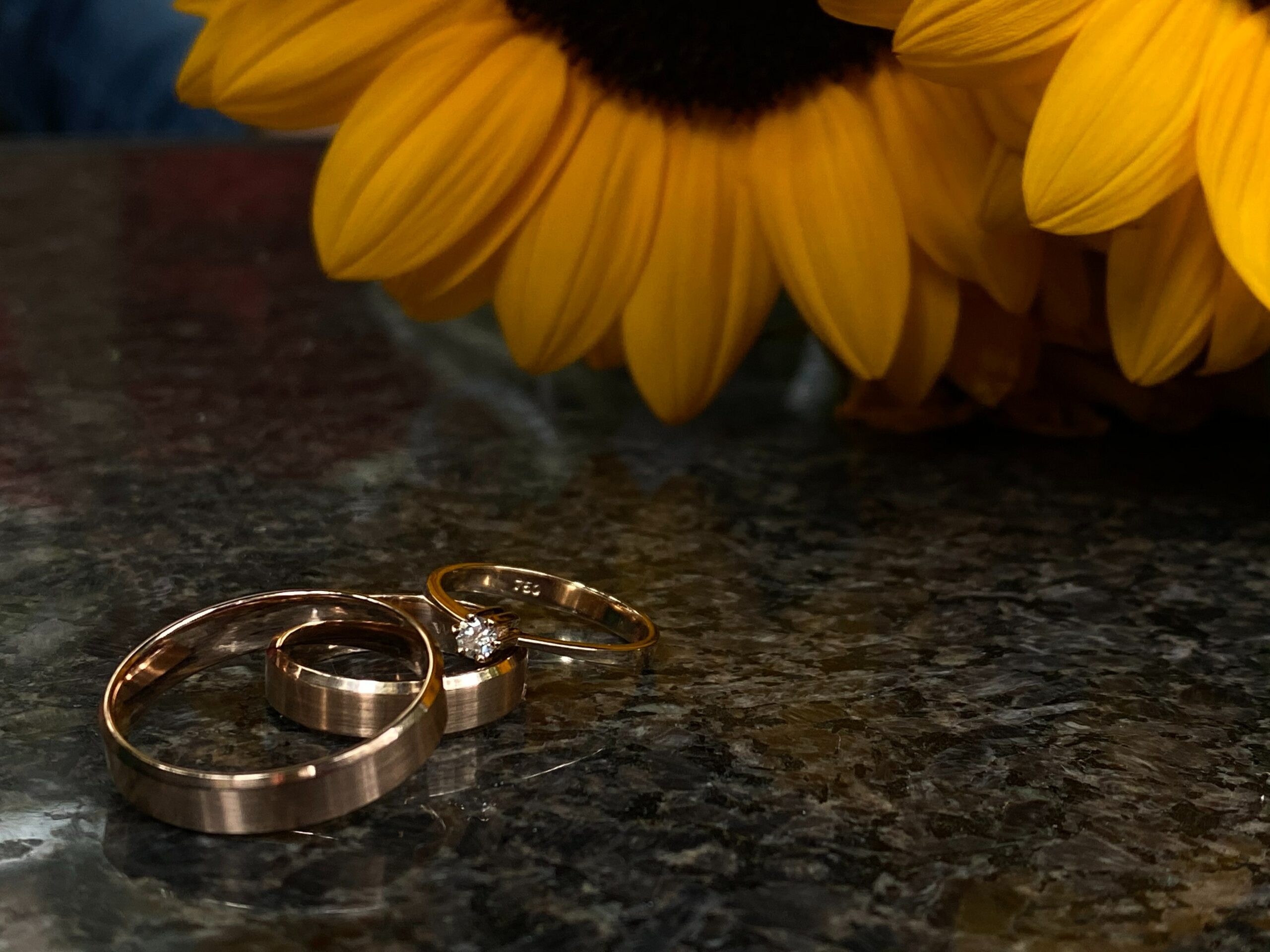 resize a ring