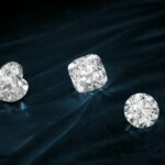 Understanding the 4Cs of Diamond Quality – The Engagement Ring Buying Guide